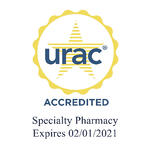 urac-logo