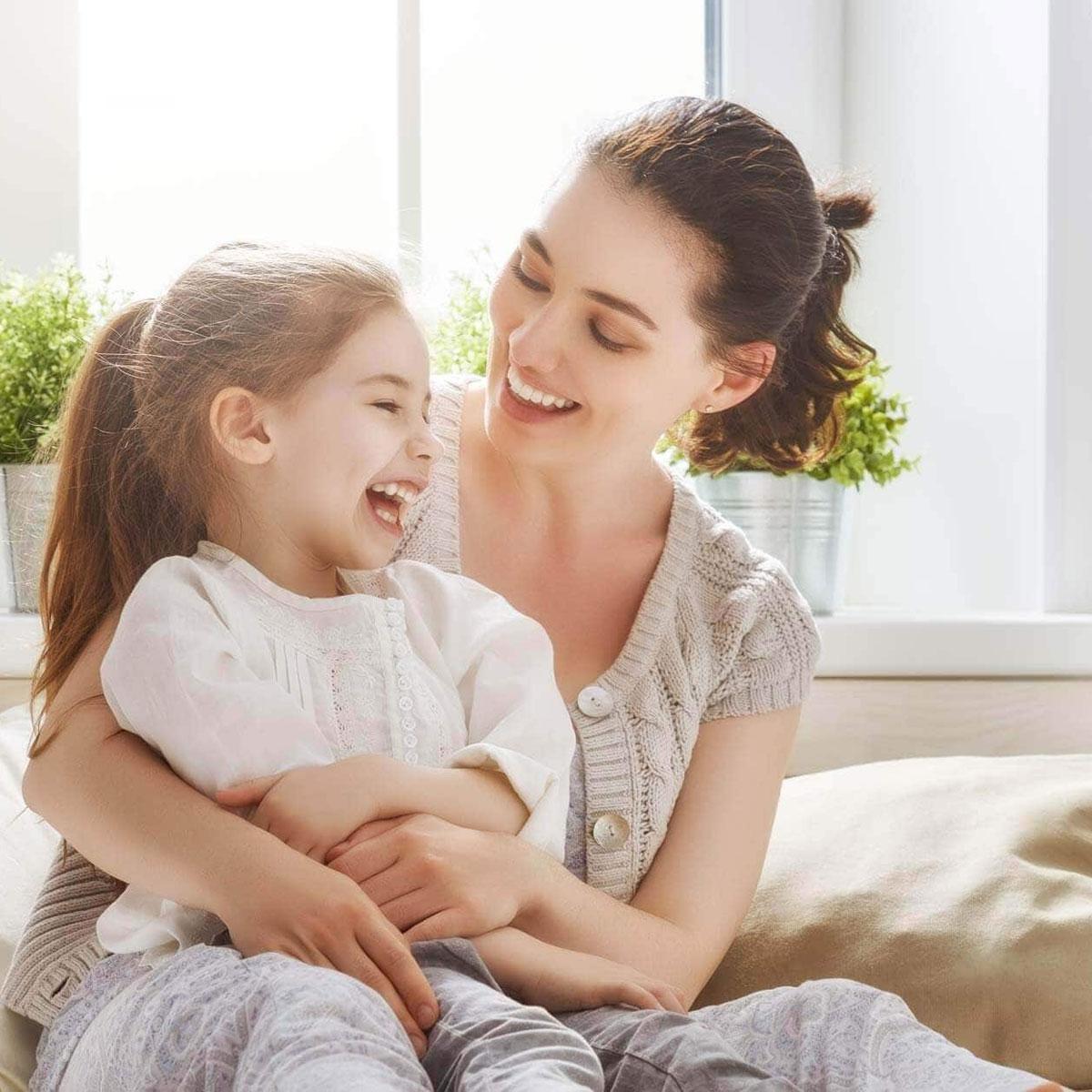 mother-hugging-happy-child